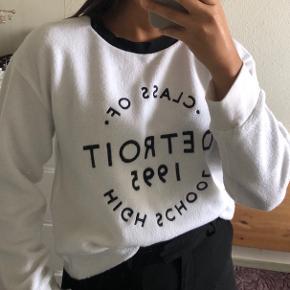 TOPSHOP sweater - Str. 36