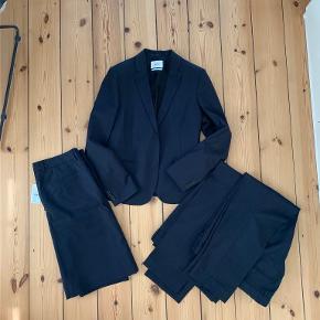Filippa K Øvrigt tøj til kvinder