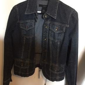 Super flot jakke. Købt i USA. BYD