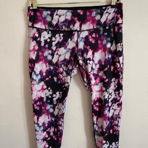 H&M bukser & tights