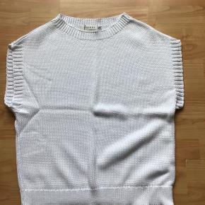 Tif Tiffy vest