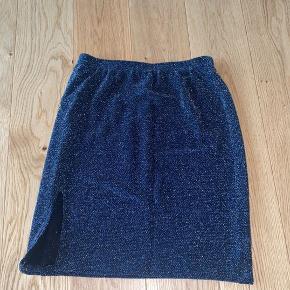 Venderbys nederdel
