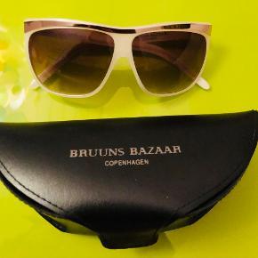 Bruuns Bazaar Solbriller