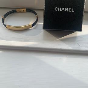 Chanel Smykke
