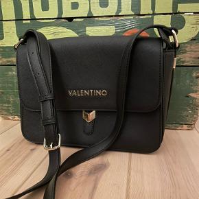 Valentino crossbody-taske