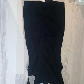Bydddd - Meget fin kjole
