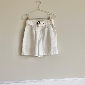 Co'couture shorts