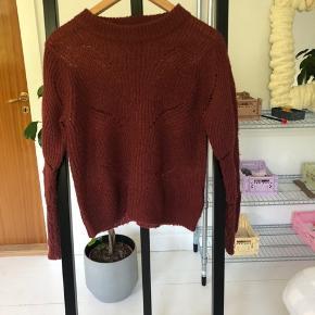 En trøje jeg har købt på udsalg i Salling