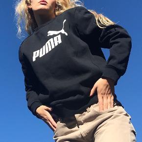 Cool vintage sweatshirt. Fitter Xs/S 🌸