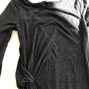 Kjole fra Zara Nypris 250 kr