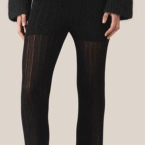 Fine bukser, ubrugte.