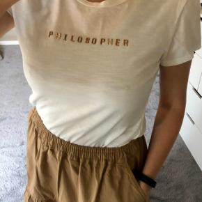 Pbo t-shirt