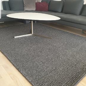 Plector sofabord 103x95x43