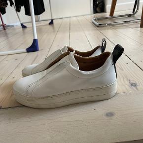 By Malene Birger sneakers