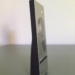 ⭐️ OBH Nordica verdensur ⭐️ Radiostyret fra Frankfurt ⭐️ Æske og vejledning medfølger ⭐️ Isat nye batterier, virker perfekt 🌟 Kan leveres GRATIS i Esbjerg