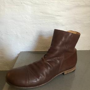 Fiorentini Baker støvler