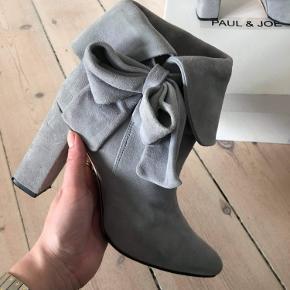 Paul & Joe støvler