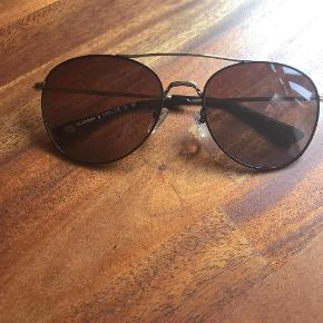 Playboy solbriller