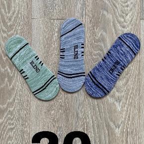 Blend Undertøj & sokker