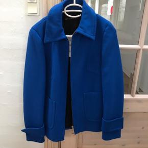 Flotteste jakke fra Zara, np er 800 💙💙💙