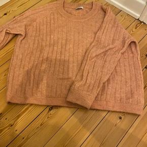 Sweater fra Envii🧡 Næsten som ny BYD
