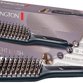 Remington el-artikler