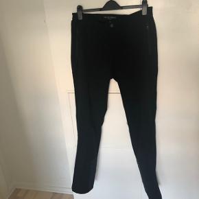 Regn bukser
