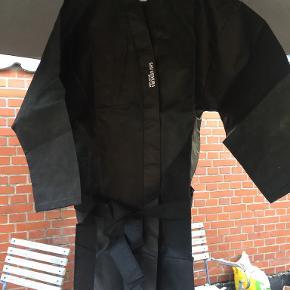 Shu Uemura homewear