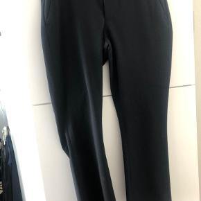 Hunkydory bukser