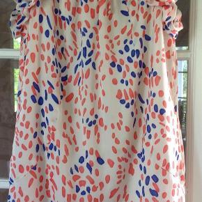 Patrizia Pepe Tøj til piger