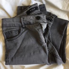 VILA jeans