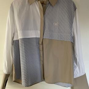 Esmé Studios skjorte