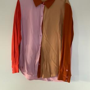 Stine Goya skjorte