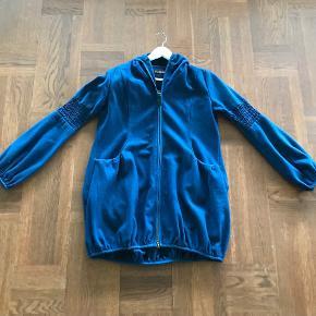 Ducal frakke