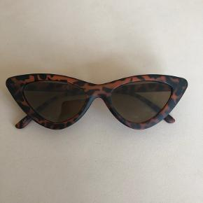 Boii Studio solbriller