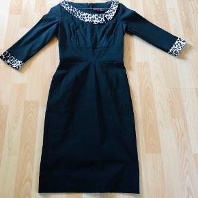 The pretty dress company kjole