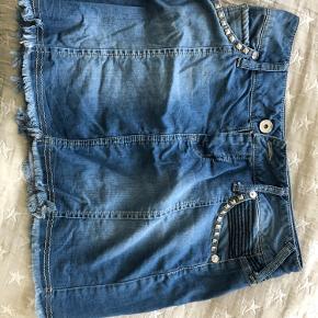 Pieszak nederdel