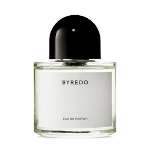 Byredo parfume
