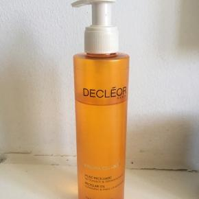 Aroma cleanse micellar Oil 200 ml
