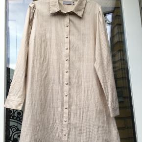 Franca skjorte