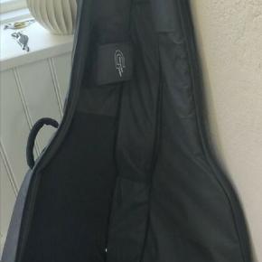 4sound guitar taske, aldrig brugt.