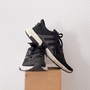 Adidas POD-S 3.1