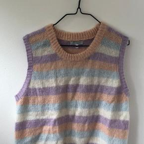 Itsmay vest