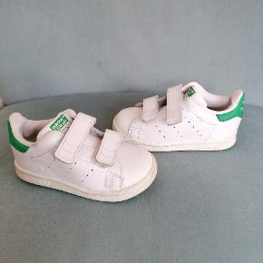 For nuttede Stan Smith's unisex sneakers ♻️