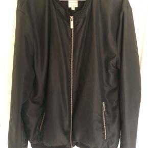 Lindbergh jakke