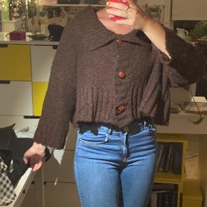 Rimini sweater