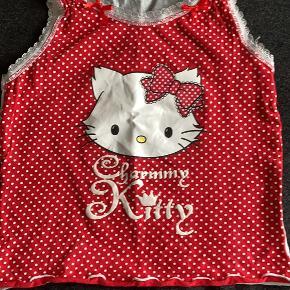 Hello Kitty undertøj