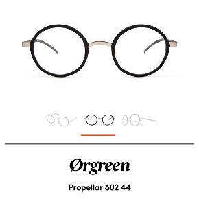 Ørgreen Optics anden accessory