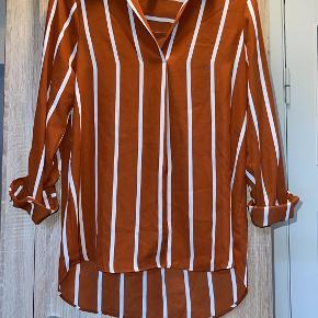 Primark skjorte