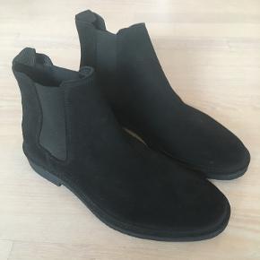 Matinique støvler